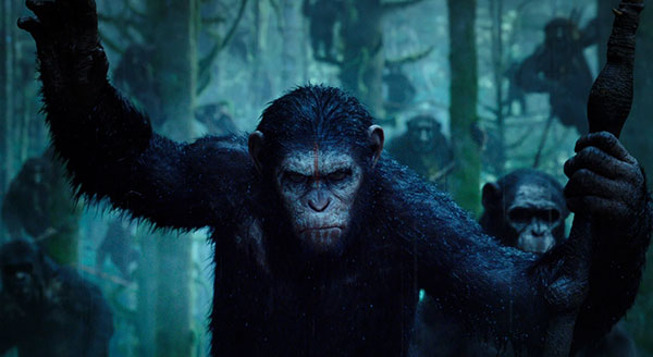 Dawn-Of-the-Planet-of-the-Apes-06