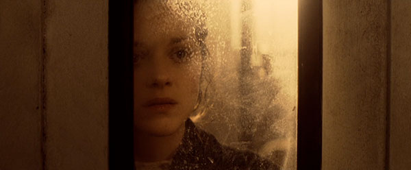 The-Immigrant-03