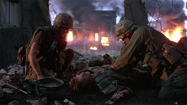 Full-Metal-Jacket-08
