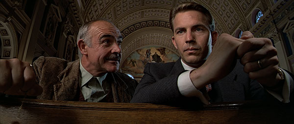 The-Untouchables-06