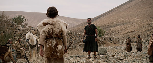 Exodus-Gods-And-Kings-03