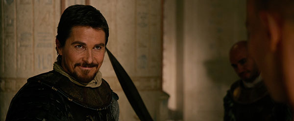 Exodus-Gods-And-Kings-04
