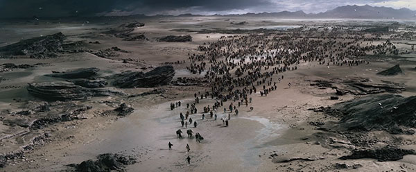 Exodus-Gods-And-Kings-05