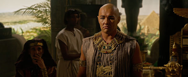 Exodus-Gods-And-Kings-06