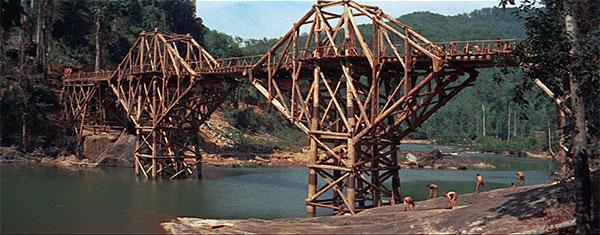 The-Bridge-On-The-River-Kwai-02