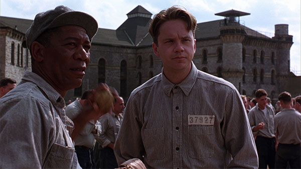 The-Shawshank-Redemption-02