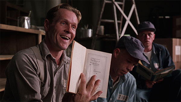 The-Shawshank-Redemption-03