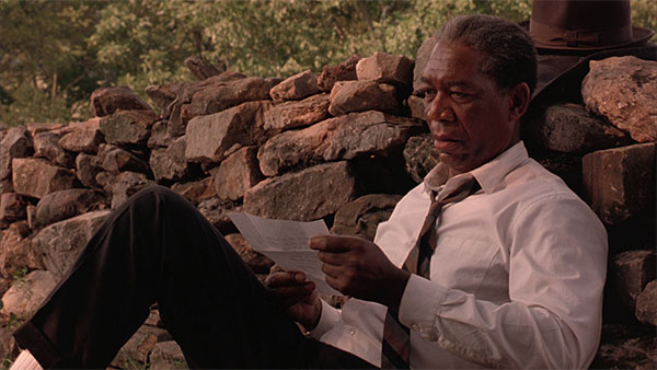 The-Shawshank-Redemption-04