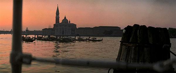 Death-in-Venice-01