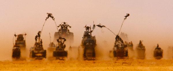 Mad-Max-Fury-Road-03