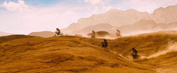 Mad-Max-Fury-Road-05