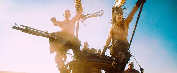 Mad-Max-Fury-Road-06