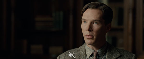 The-Imitation-Game-05