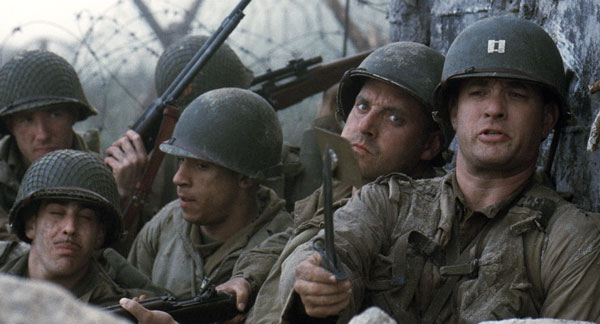 saving-private-ryan-01
