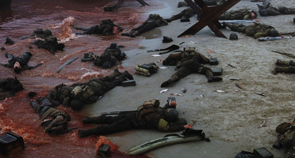 saving-private-ryan-02
