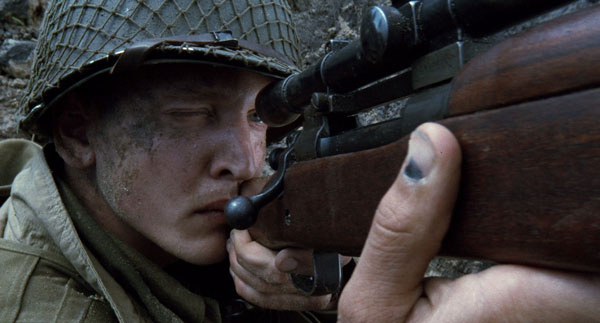 saving-private-ryan-03