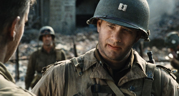 saving-private-ryan-05