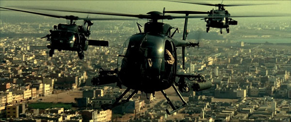 black-hawk-down-04