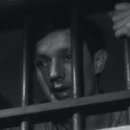 A Man Escaped / Un Condamné à Mort S'est Échappé