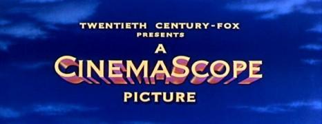 Guía de Ópticas de Cine (IV): El Formato Anamórfico