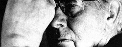 Obituario: Gilbert Taylor y Vadim Yusov