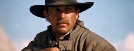 Wyatt Earp