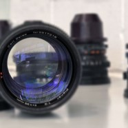 Lens Tests: Zeiss T1.4 vs. Zeiss T1.3
