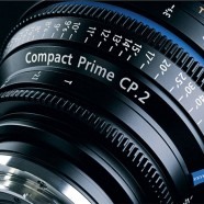 Lens Tests: Zeiss Compact Prime CP.2