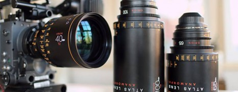 Lens Tests: Atlas Lens Co. Orion Anamorphic Lenses