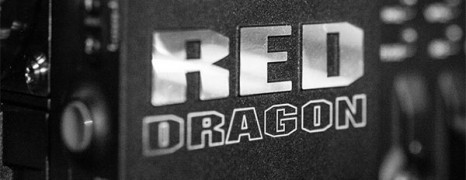 GUIA PRÁCTICA RED DRAGON (II): OLPFs