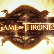 Game of Thrones: Seasons 1-5