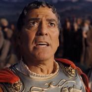 «Hail Caesar!»