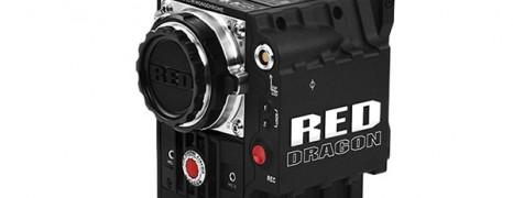 Guía Práctica Red Dragon (I)