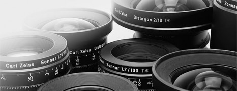 Lens Tests: Zeiss Ultra Primes T1.9