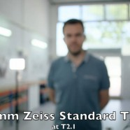 Lens Tests: Zeiss Standard Primes T2.1