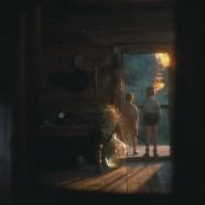 Zérkalo/The Mirror
